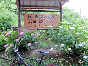 yamada-road